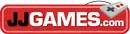 jjgames logo